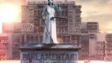 parlamentari-fara-de-lege