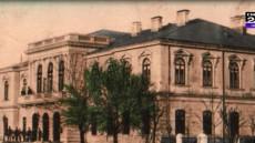muzeu arta tulcea