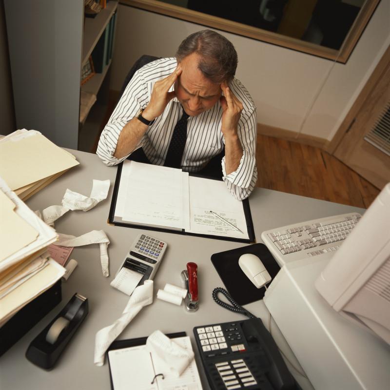 munca firma angajat acte dosar contabil mediafax