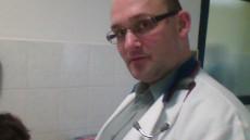 Dan Farcas medic FB