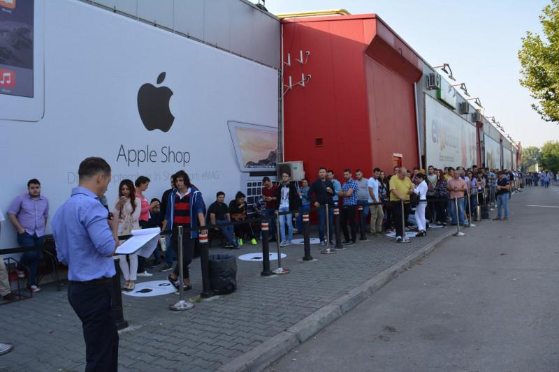 appleshop emag foto facebook