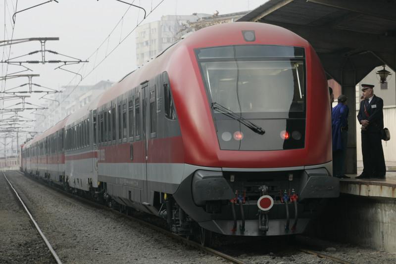 tren-gara-de-nord1