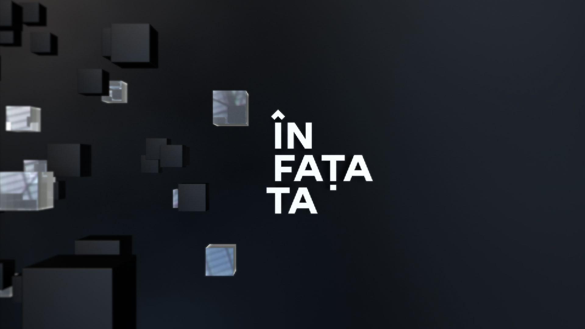 in-fata-ta-23-august-22-30