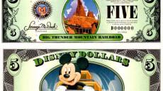 2014-Disney-Dollar- 5