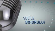 Vocile Bihorului