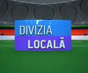 divizia locala