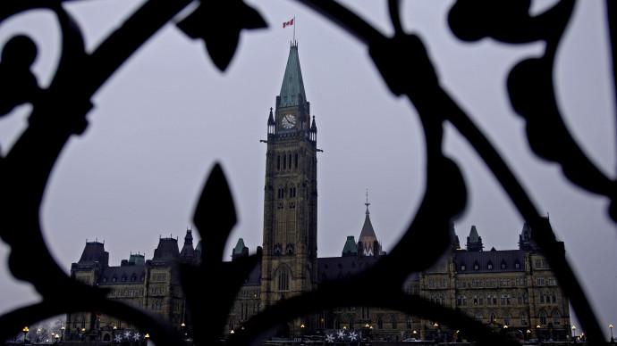 Canada: Negocierile pe acordul cu UE au eşuat. Ridicarea vizelor pentru români, incertă