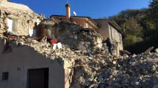 cutremur italia 7 - adi cojocaru