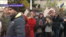 coada vot moldova