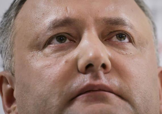 Experţi de la Chişinău. Cum se traduce promisiunea de 6 miliarde de...