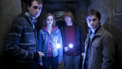 harry potter (1)