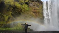 expozitie islanda catalin balan fb
