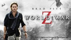 WorldWarZ