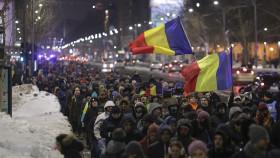 170118_PROTEST_GRATIERE_09_INQUAM_Octav_Ganea