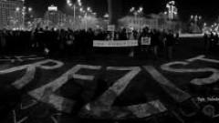 proteste1 alb negru valentin sarca