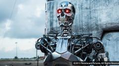 DigiFilm_Terminator_Genisys