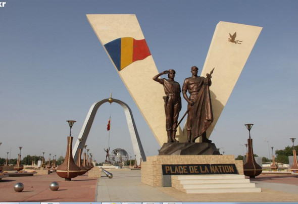 place-de-la-nation-ndjamena-2