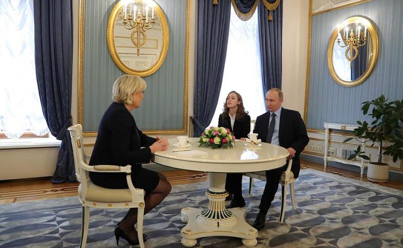 putin_lepen_kremlin.ru
