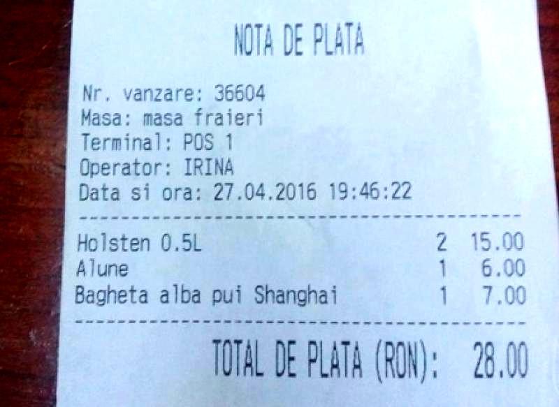 nota-plata-poza