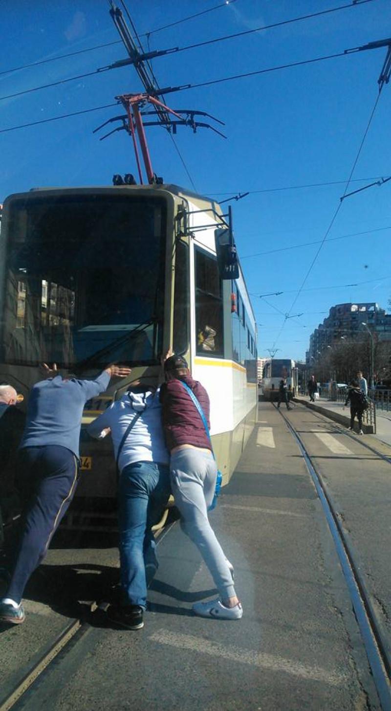 imping-tramvaiul-bucuresti