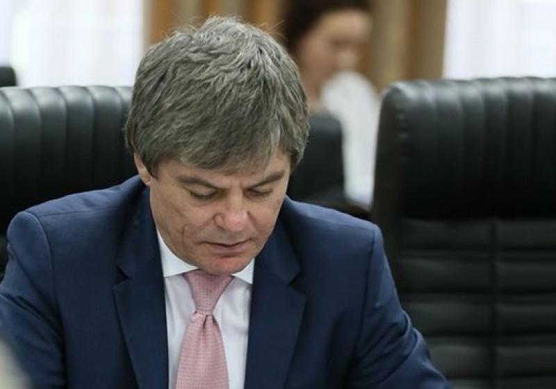 valeriu triboi viceministru moldova crop fb