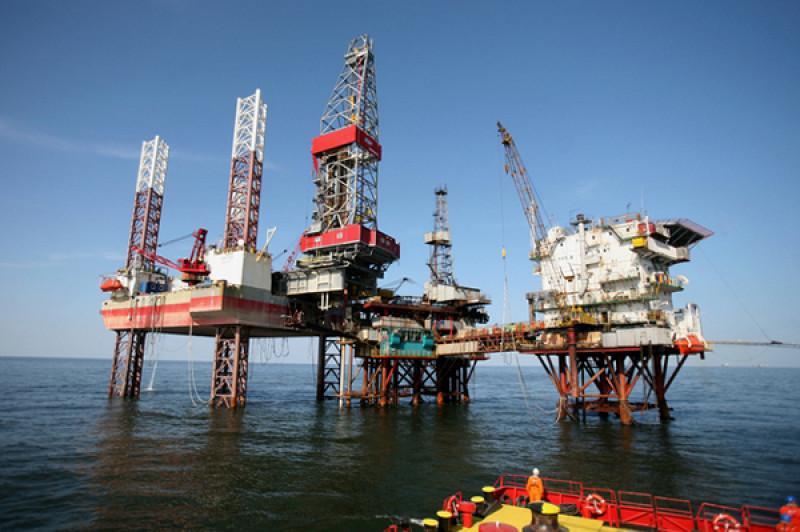 2012_01_09_ptrom-exxon