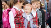 Elevi, inceput de scoala_inquamphotos.com_septembrie 2015