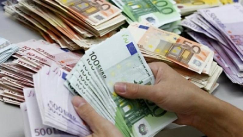 fonduri-europene-euro