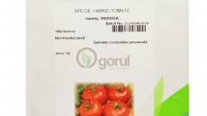 tomate-hibrid-marissa-f1