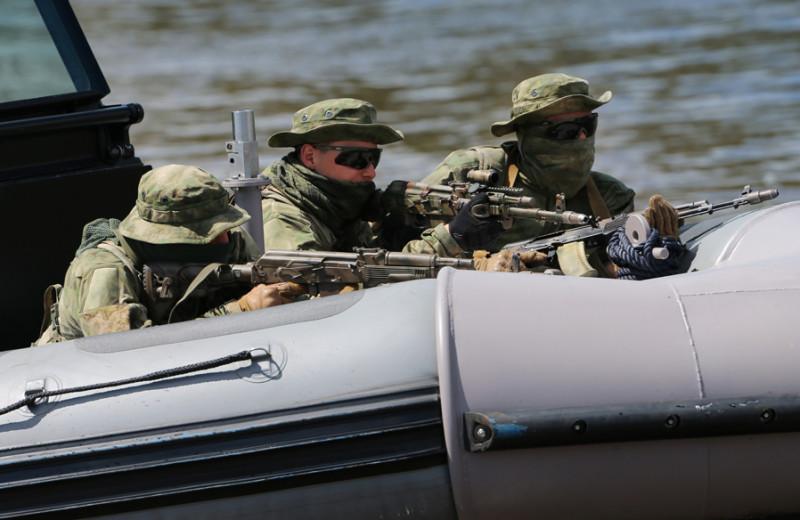 soldati rusi mil ru 18 07