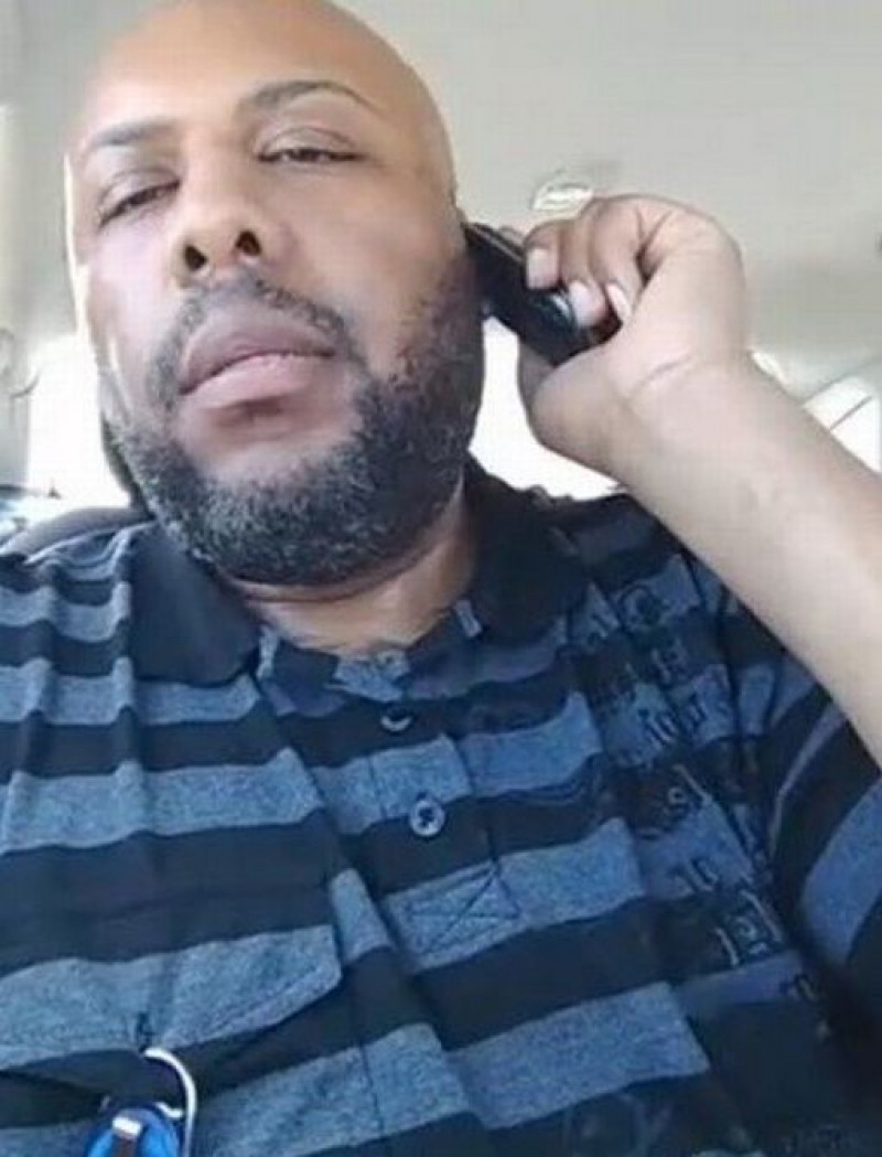 Cleveland-Shooting-on-Facebook-Live