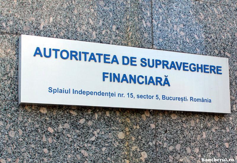 1703221511_autoritate-supraveghere-financiara-asf-asigurari-bursa-pensii