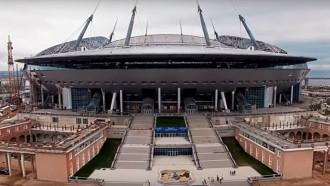 Sclavi nord-coreeni, folosiți la ridicarea noului stadion al echipei antrenate de Mircea Lucescu. Detaliile publicate într-o anchetă