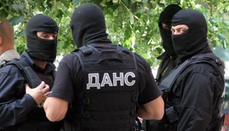 bulgaria agenti securitate dans