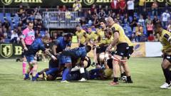 dragnea grindeanu rugby fb.jpg 3