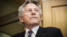 Polanski attends extradition hearing in Poland over 1977 conviction