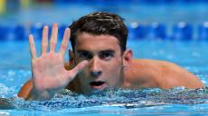 2016 U.S. Olympic Team Swimming Trials - Day 4