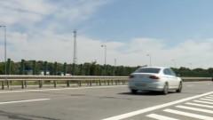 autostradaok
