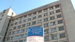 spital iasi