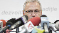 20170615_DRAGNEA_PSD_CEX_02_INQUAM_Photos_Octav_Ganea