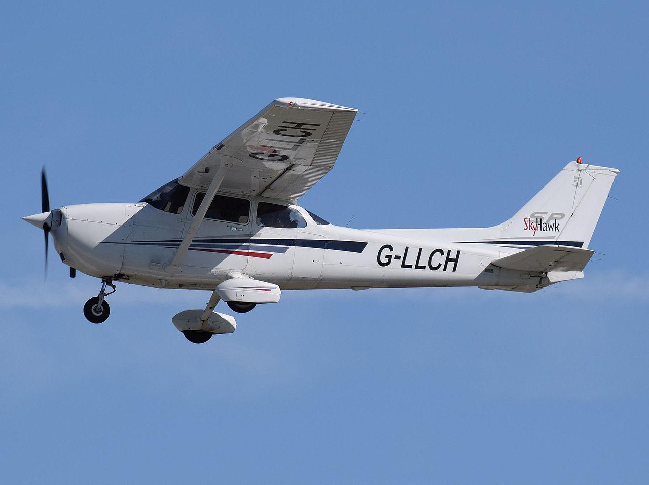 Avion de mici dimensiuni prabusit in judetul Iasi. O persoana a decedat