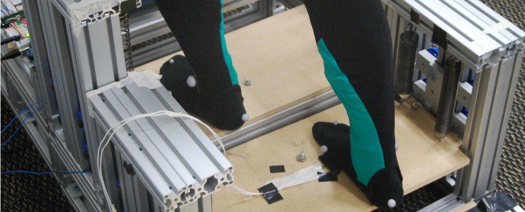scari-inteligente-dispozitiv-care-ne-protejeaza-articulai