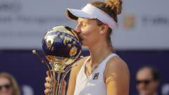 170723_WTA_IRINA_BEGU_CUPA_02_INQUAM_Photos_George_Calin
