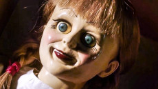 anabelle 2