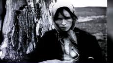 foamete basarabia icon vijulie