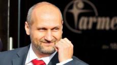 Mircea turdean farmec