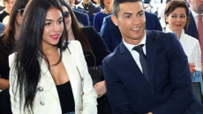 Ronaldo-and-Georgina-Rodriguez-696x464