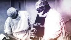 conspiratia medicilor