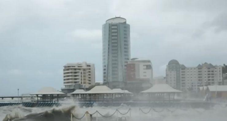 uraganul-maria-va-lovi-