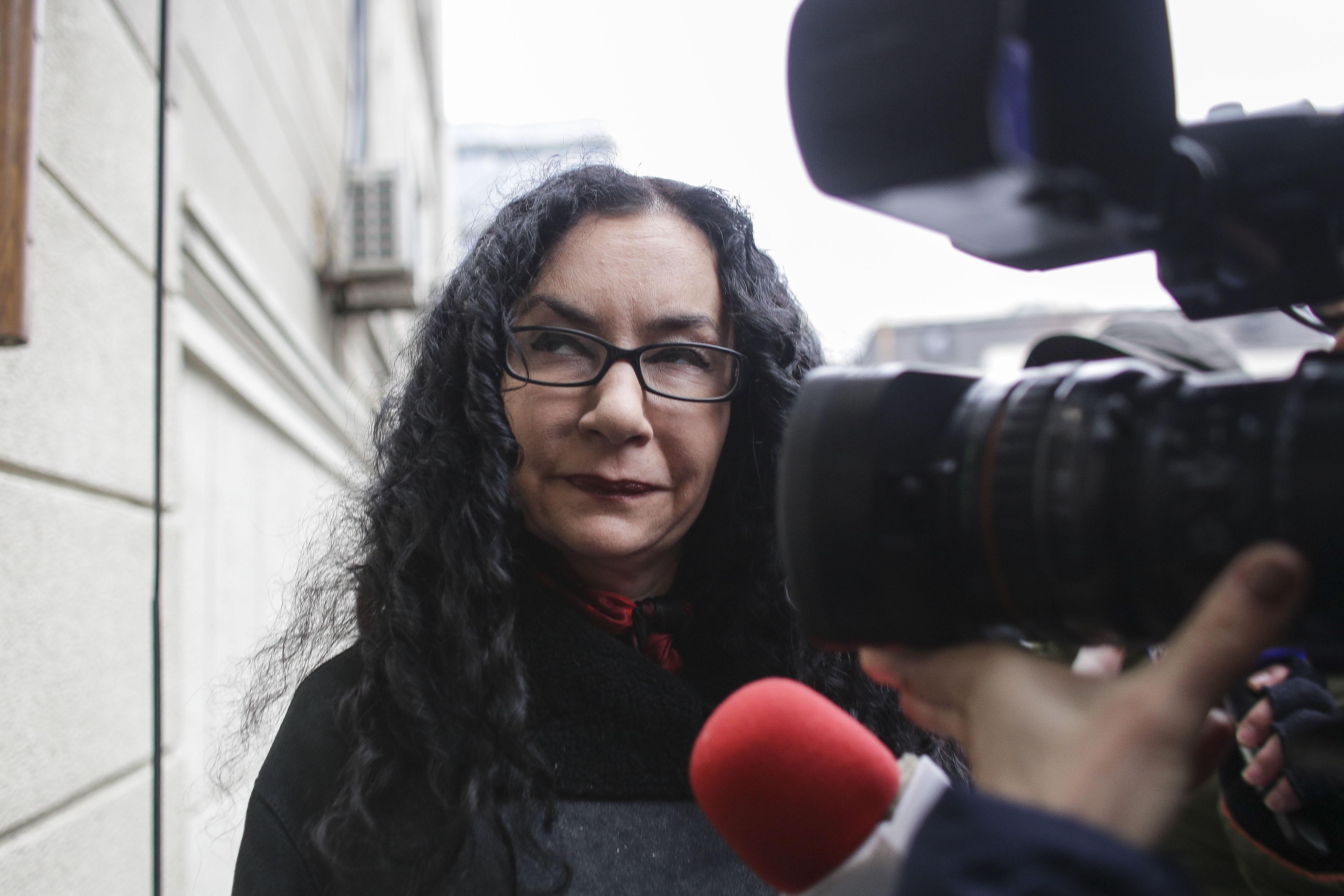 CSM, scos din procedura detasarii judecatorilor si procurorilor